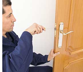 Affordable Locksmith Services Fort Worth, TX 817-357-4985